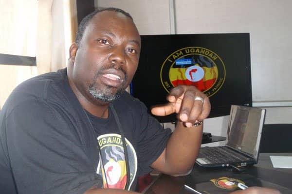 Ugandan singer demands KSh 135 million from President Museveni for stealing his song