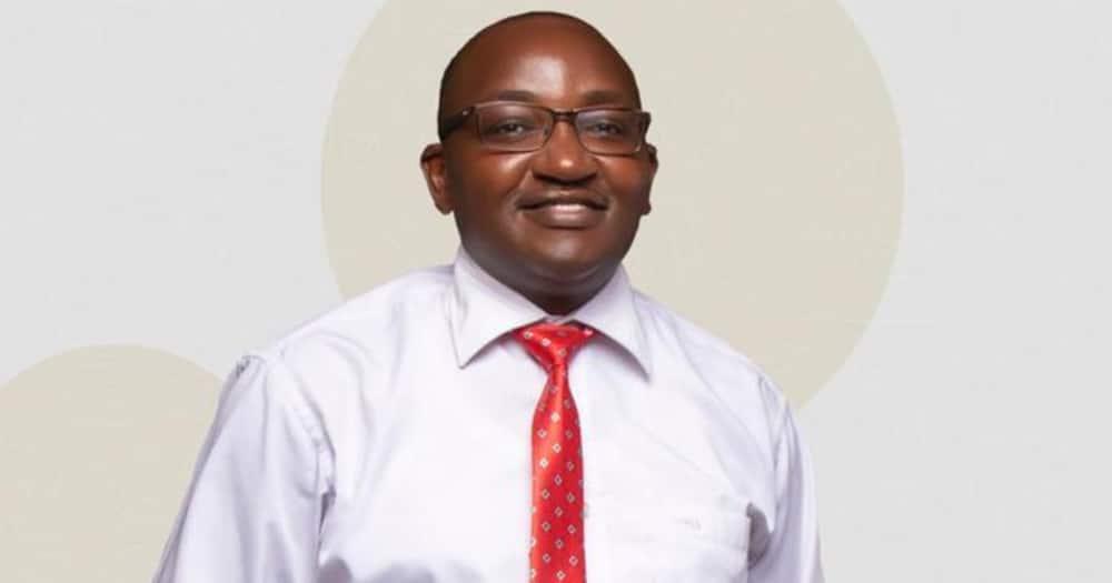 Uchaguzi Mdogo Juja: George Koimburi Atangazwa Kuwa Mshindi