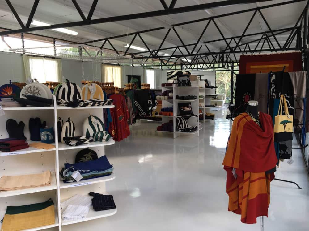 c8fea23d1d42047d - Top best gift shops in Nairobi to buy presents