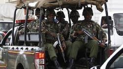 Mombasa: Kamanda wa Polisi Aporwa Kimabavu Usiku wa Manane