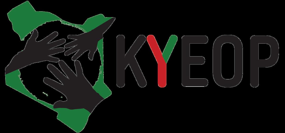KYEOP online application