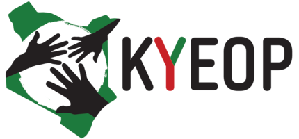 KYEOP online application procedure and courses