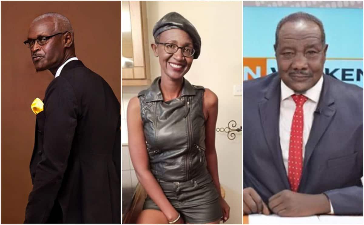 Image result for face app kenya celeb