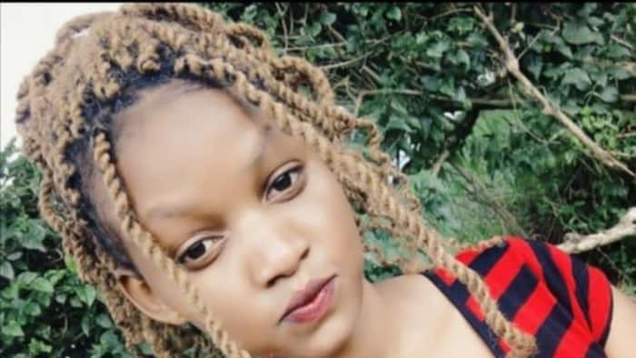 Homa Bay: Missing KMTC Student Found Dead, With Stab Wounds in Her Rented Room