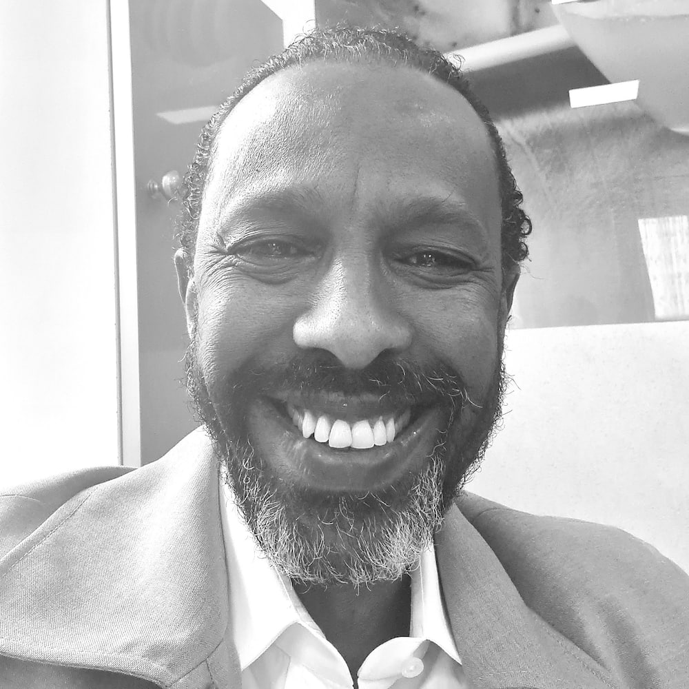 Wakili Ahmednasir asema hatapigia kura mgombea wa Jubilee 2022