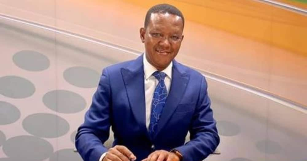 Machakos Governor Alfred Mutua Says Counties Haven't Received Money for 3 Months, Blames Uhuru's Gov't
