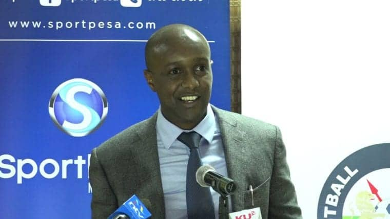 SportPesa CEO reveals betting firm's efforts to return to Kenyan market