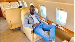 20 richest musicians in Africa 2021 list (photos & net worth)