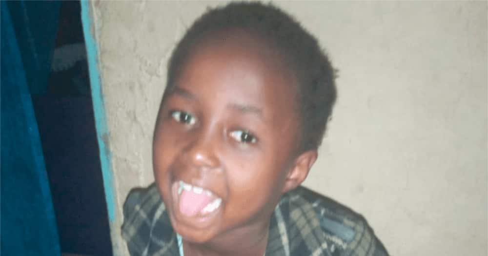 Father of Kayole Pupil Found Dead at Mama Lucy Hospital Says School Principal Abandoned Her There