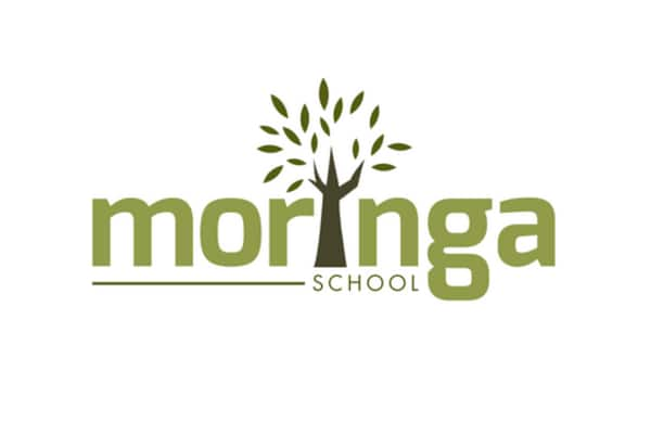 Moringa school courses, fees, and admission requirements