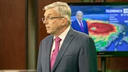 What happened to Greg Fishel on WRAL TV? Here's everything to know