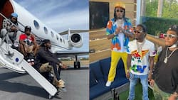 Migos Makes Comeback After 3 Years, Drops Culture 3 Featuring Drake and Cardi B