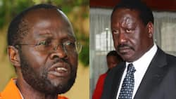 Governor Anyang' Nyong'o insists Odinga family owes county in land rates despite earlier apology