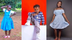 Kenya's Got Talent: 4 Talented Kenyan Children with Bright Futures in Entertainment Industry