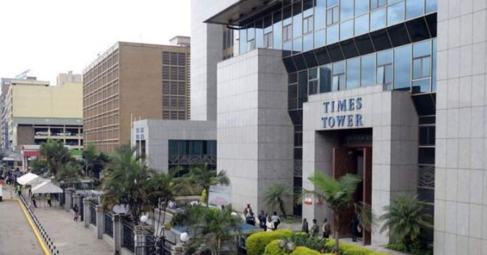 KRA taken to court over new fuel, beer taxes.