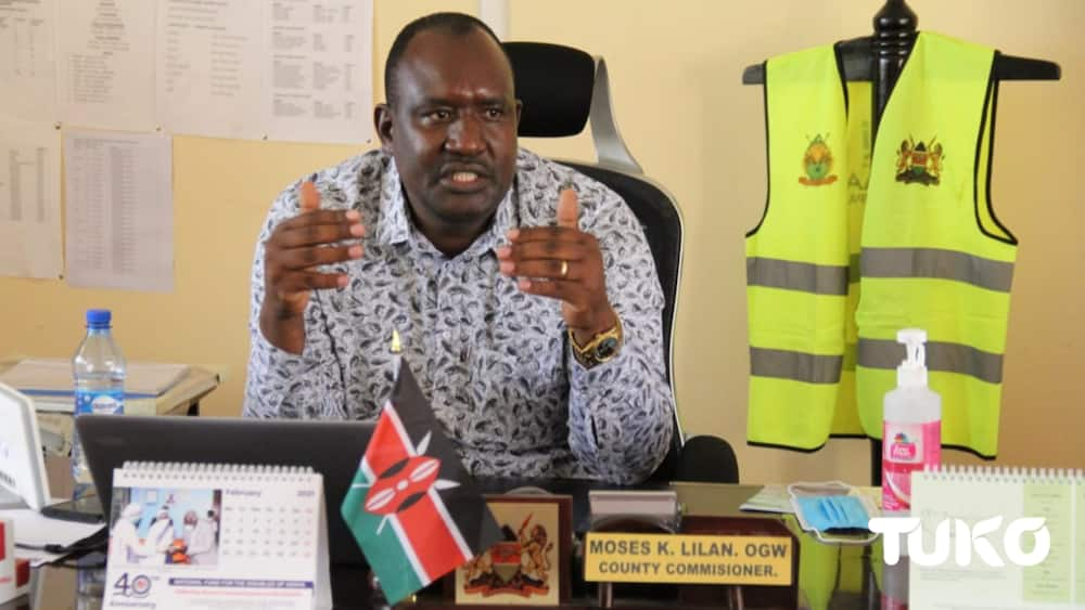 Homa Bay: Private Morgues Preserving Bodies Beyond 72 Hours Risk Losing Licences