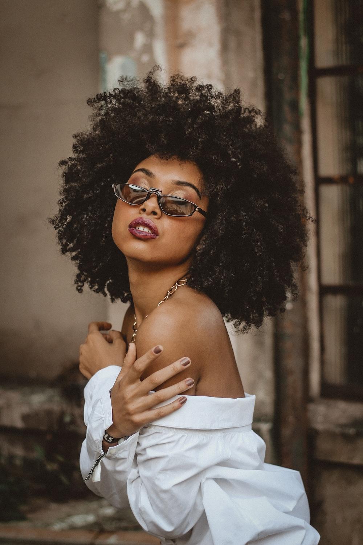 11 most beautiful Eritrean women Tuko.co.ke