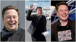 Elon Musk Set to Become the World's First Trillionaire in Dollars and Make Huge History, Analyst Predicts
