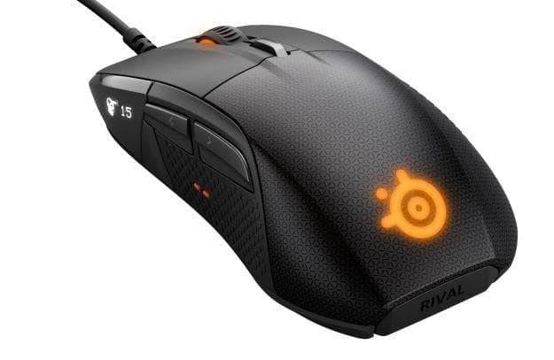 Most expensive computer mouse