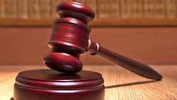 Machakos: Court Awards Matatu Driver KSh 100k for Wrongful Arrest