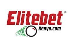 Elitebet Kenya - sign up, bonuses, jackpot, charges, withdrawal, results, and tips