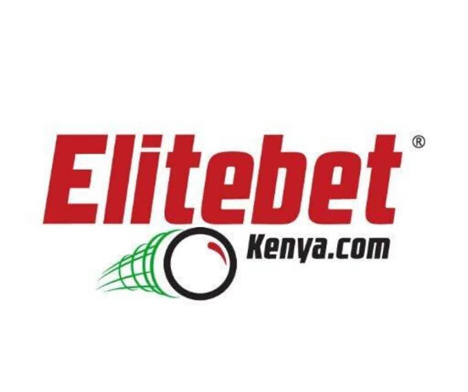 Elitebet Kenya sign in