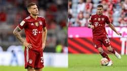 Bayern Munich Star to Serve Prison Term After Breach of Court Order