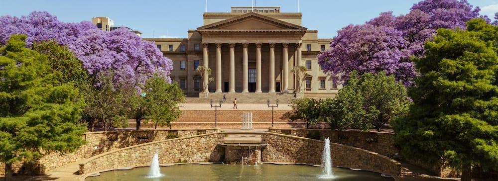Best universities in Africa for medicine