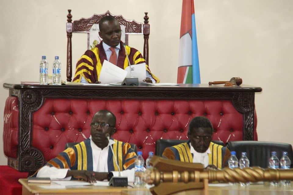 Turkana becomes second county to pass Punguza Mizigo Bill