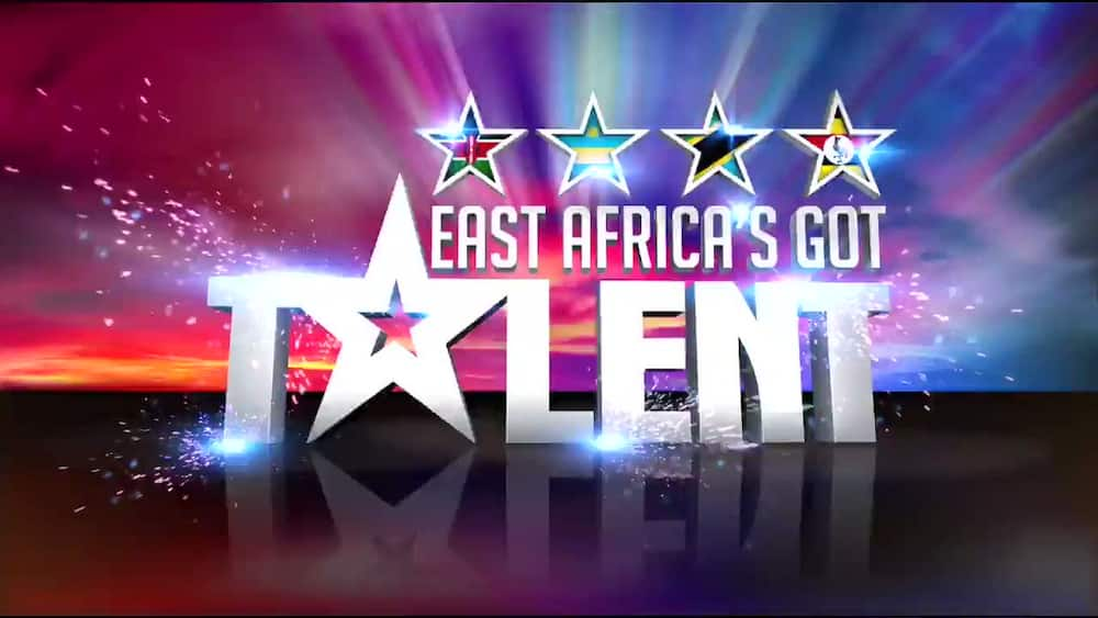 7 best acts at East Africa's Got Talent inaugral episode