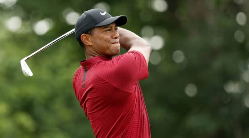 tiger woods net worth  career earnings  house  cars tuko co ke