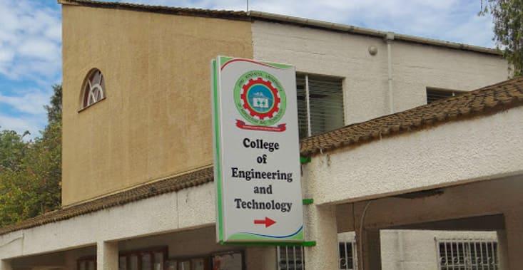 JKUAT engineering courses