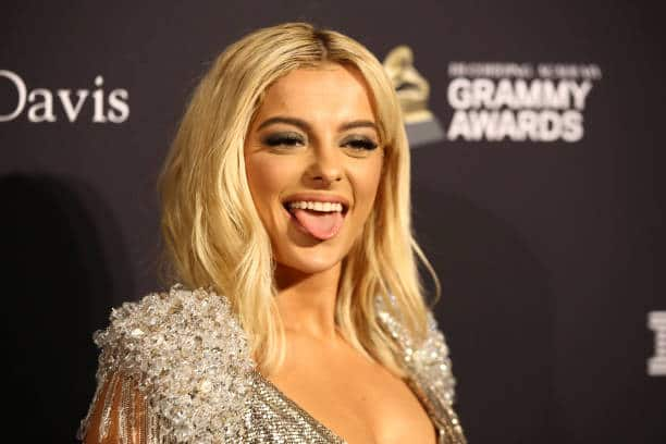 Bebe Rexha's net worth