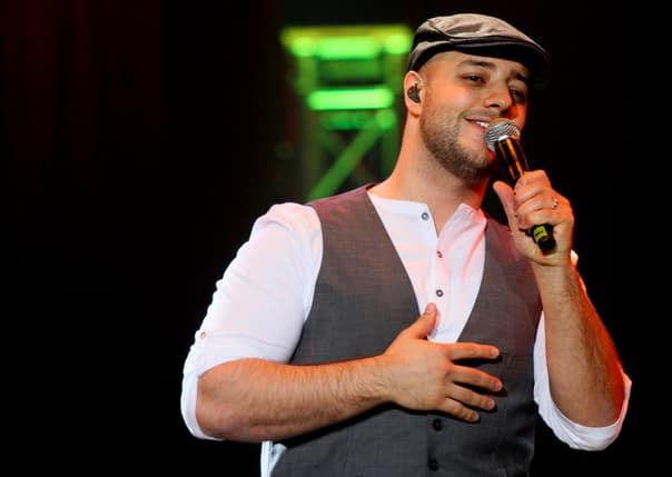 10 most popular Maher Zain songs ▷ Tuko co ke