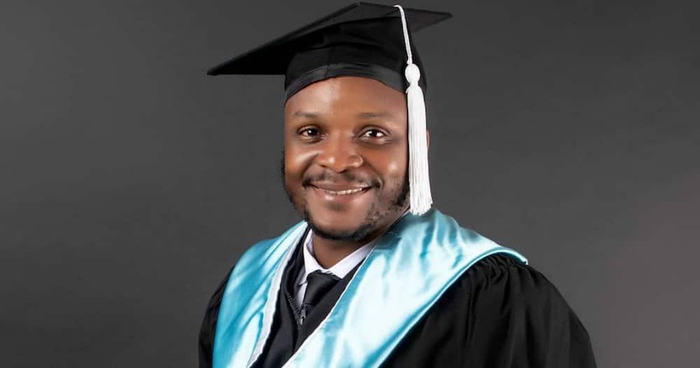 "Jalang'o excited to host Madaraka Day in Kisumu: ""Big day drip"""