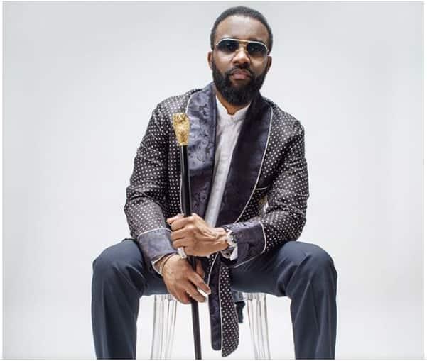 20 richest musicians in Africa 2020