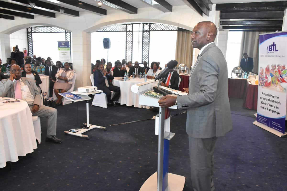Busy William Ruto graces 4 state functions in under 10 hours