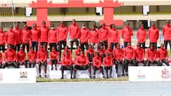 Tokyo Olympics: Confirmed Team Kenya Athletes Who Will Be Representing Country in Japan