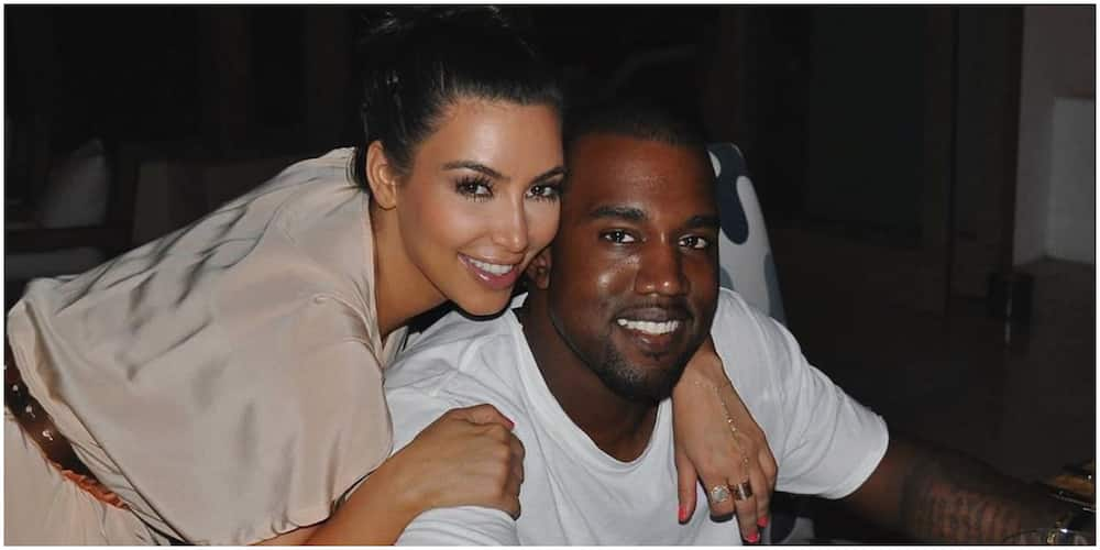 Kimye divorce: Rapper reportedly made attempts to sell 'blings' he bought for reality star