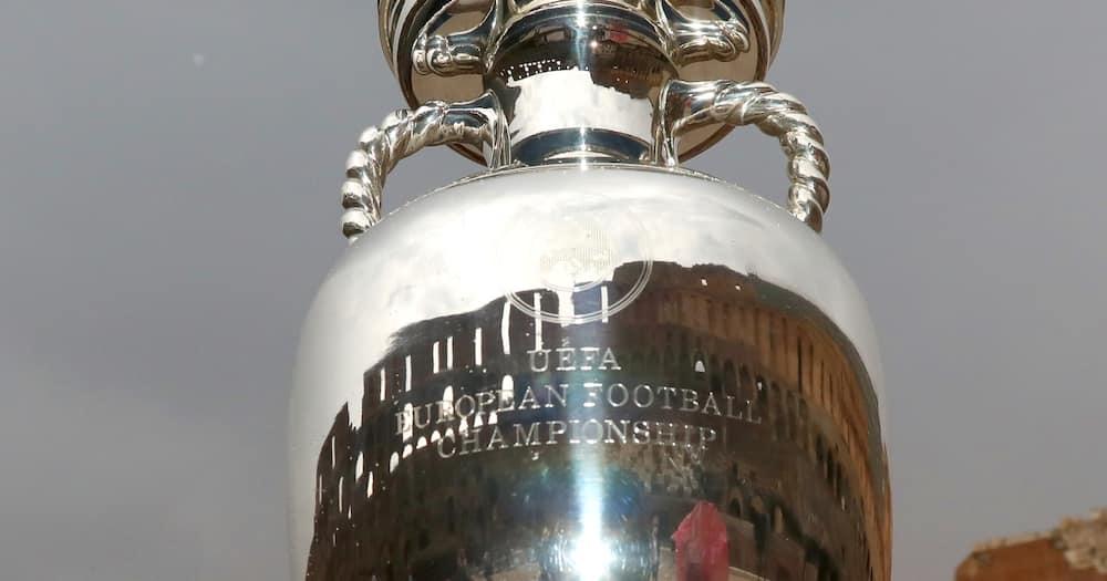 Euro 2020 Tournament