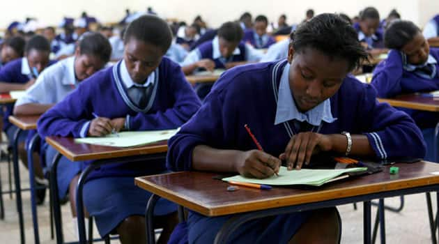 New study shows Kenyans spend longest time in school compared to other Africans