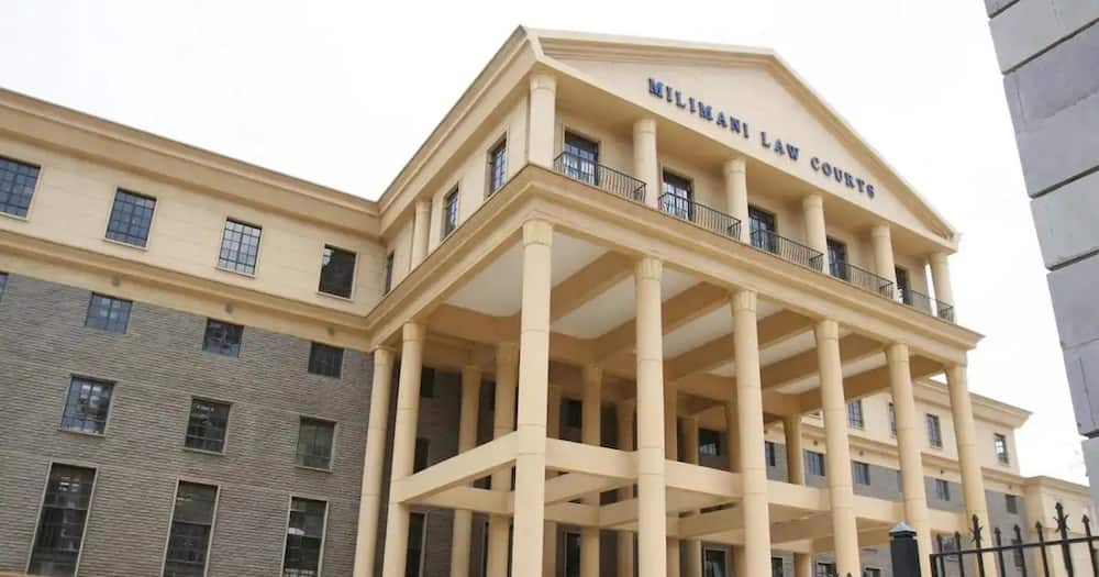 Prima Facie: High Court Bars JSC from Acting on Uhuru's Integrity Report on 6 Rejected Judges