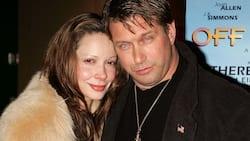 Kennya Baldwin: 5 quick fact about Stephen Baldwin's wife