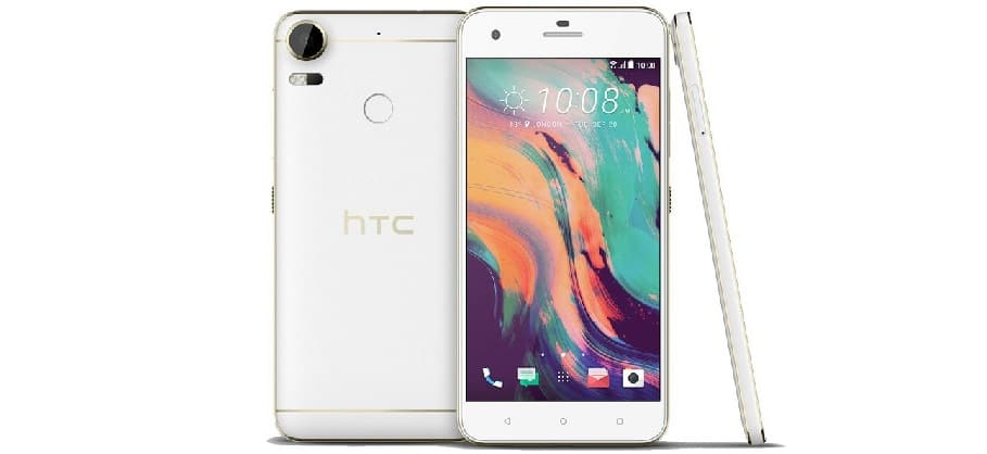 htc phones and prices latest htc phones