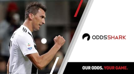 Juventus strengthens hold on Serie A championship odds