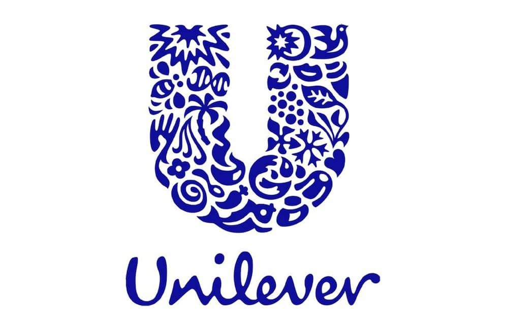 Who owns Unilever?