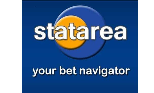 How to use StatArea