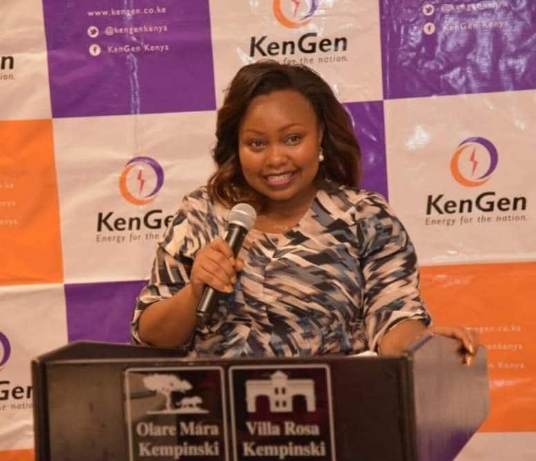 Kenyans accuse Esther Passaris, John Kiarie, Omanga of taking advantage of Precious Talent school tragedy