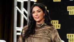 Kim Kardashian: Trespasser Who Sent Socialite Diamond Ring, Plan B Pills Arrested Outside Her Home