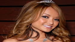 What happened to Tila Tequila? The latest updates in 2021